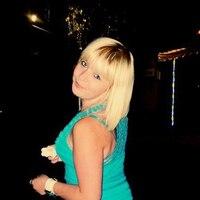 СладкаЯ, 29 лет, Близнецы, Краснодар