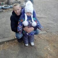 Константин Иваков, 27 лет, Дева, Хабаровск