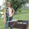 Ифрат, 53, г.Астрахань