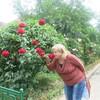 Нина, 59, г.Харьков