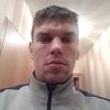 Санек, 29, г.Нижний Новгород