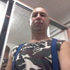 Сергей, 54, г.Красногвардейское
