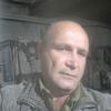 Sergey, 48, Makinsk