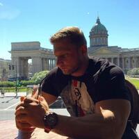 Николай, 29 лет, Лев, Москва