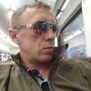 Konstantin, 45, Svetlograd