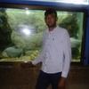 Артур, 30, г.Ташкент