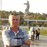 Александр 58 Волгоград