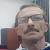 Виктор S, 48, г.Киев