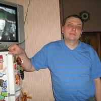 Артём, 42 года, Телец, Томск