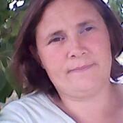 Саша 38 лет (Водолей) Чита