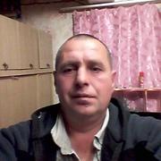 Вячеслав 44 Борзя