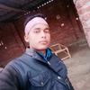 Abdul Hafeez, 22, Allahabad