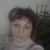 Анна, 45, г.Подольск