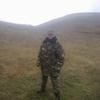 Андрійко, 24, г.Вашковцы