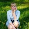 Полина, 39, г.Бондари
