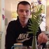 Тема Макаренков, 22, г.Калуга