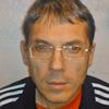 Вован, 52, г.Волоколамск