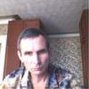 ИГОРЬ, 43, г.Токмак