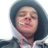 Андрей, 24, г.Одинцово