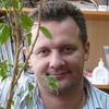 Дмитрий, 47, г.Котельники