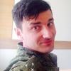 zahar, 31, г.Клинцы