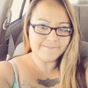Juana, 37, Las Cruces