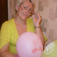 Елена, 60 лет, Близнецы, Калининград