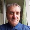 Николай, 62, г.Череповец