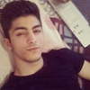 Huseyn, 22, г.Баку