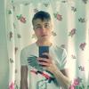 Valeri, 22, г.Kielce