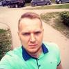 Кирилл, 24, г.Южно-Сахалинск