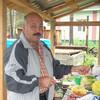 Агали, 55, г.Барнаул