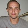 Сергей Юрьевич, 30, г.Запорожье