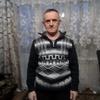 Сергей, 56, г.Богородицк