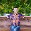 Валентин, 35, г.Покров
