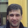 Тимур, 36, г.Гудаута