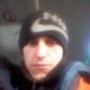 Степан Костенко, 24, г.Благовещенск (Амурская обл.)