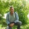 михаил, 37, г.Лозовая