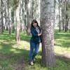 ॐﮫﮩﮫॐАлёна, 28, г.Бишкек