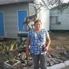 Татьяна, 61, г.Брянск