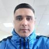 Абду, 27, г.Екатеринбург
