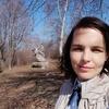 Виктория, 40, г.Петрозаводск