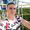 Денис, 21, г.Минск