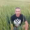 Леонид, 42, г.Новосибирск