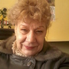 Татьяна, 66, г.Северодонецк