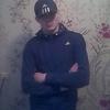 Александр, 23, г.Соликамск