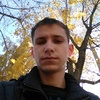 Алексей Муравьев, 20, г.Москва