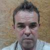 Жека Беспалов, 45, г.Пыть-Ях