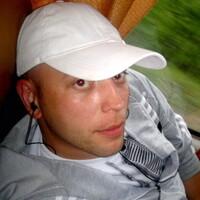 Витал, 40 лет, Овен, Улан-Удэ