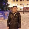 Анатолий Суханов, 48, г.Волгоград